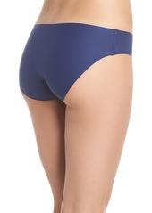 Chantelle Intimates Soft Stretch Seamless Bikini (3 for $45)