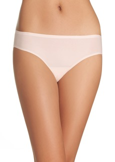 Chantelle Intimates Soft Stretch Seamless Bikini