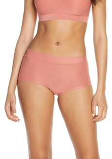 Chantelle Intimates Soft Stretch Seamless Boyshorts (Any 3 for $48)
