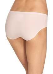 575f1d7ca1bc4 ... Chantelle Intimates Soft Stretch Seamless Hipster Panties (3 for  45)  ...
