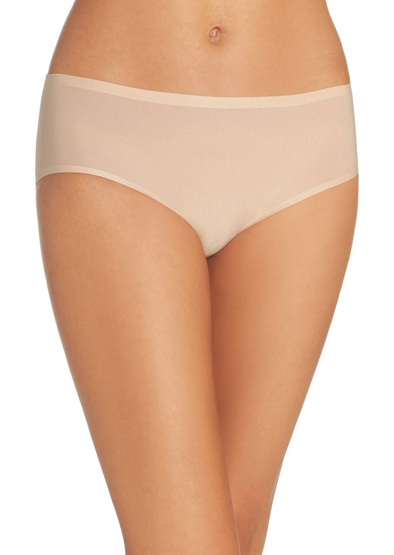 f776a8ffe6108 Chantelle Chantelle Intimates Soft Stretch Seamless Hipster Panties ...