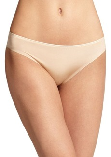 Chantelle Invisible Seamless Brief