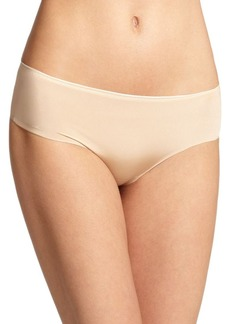 Chantelle Invisible Seamless Hipster Brief