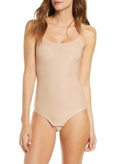 Chantelle Lingerie Bodysuit