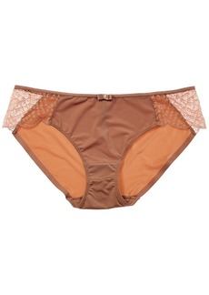 Chantelle Lingerie Chantelle Illusion Brief