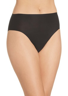 Chantelle Lingerie Soft Stretch Seamless French Cut Briefs (Any 3 for $48)
