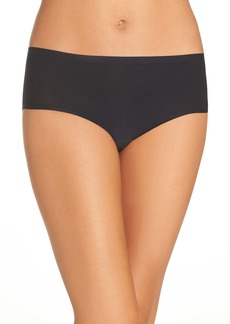Chantelle Lingerie Soft Stretch Seamless Hipster Panties