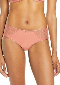 Chantelle Lingerie Wagram Hipster Briefs