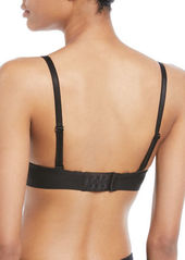 Chantelle Modern Invisible Custom-Fit Convertible Bra