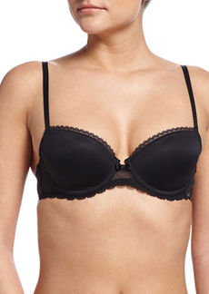 Chantelle Parisian Demi T-Shirt Bra