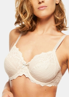 Chantelle Rive Gauche Full Coverage Unlined Bra 3281, Online Only