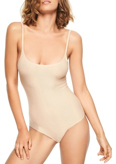 Chantelle Soft Stretch One-Size Smooth Bodysuit