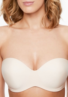 Chantelle Women's Absolute Invisible Smooth Strapless Bra 2925, Online Only