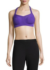 Chantelle High Impact Underwire Sport Bra