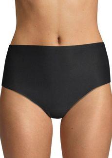 Chantelle Soft Stretch Retro Thongs
