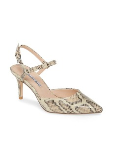 Charles David Authority Sandal (Women)