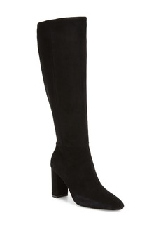 Charles David Biennial Knee High Boot (Women)