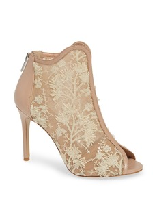 Charles David Camilla Embellished Bootie (Women)