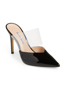 Charles David Cammy Mule (Women)