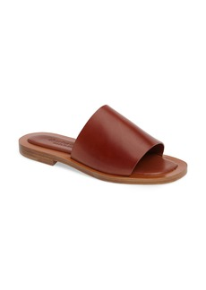 Charles David Casey Flat Slide (Women)