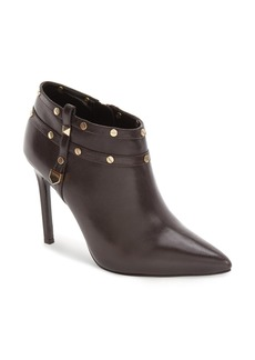 Charles David 'Cathy' Pointy Toe Bootie (Women)