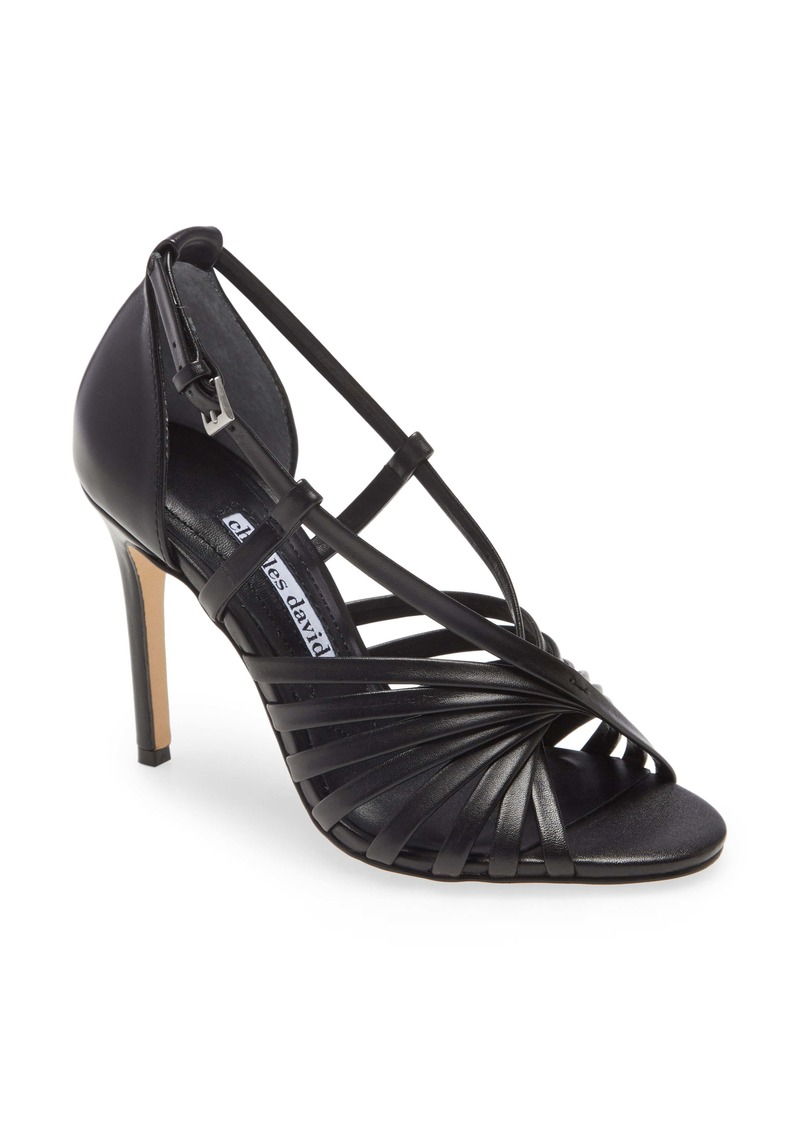 Charles David Centre Sandal (Women)