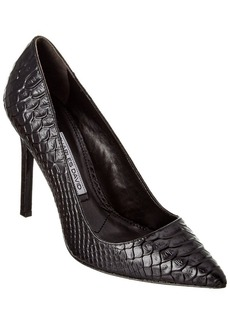Charles David Charles David Caterina Leather Pump