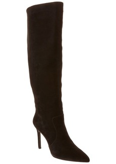 Charles David Charles David Constance Suede Boot