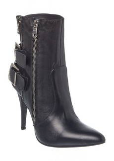 Charles David Charles David Kathy Leather Bootie