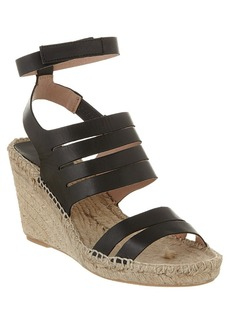 Charles David Charles David Ona Leather Sandal