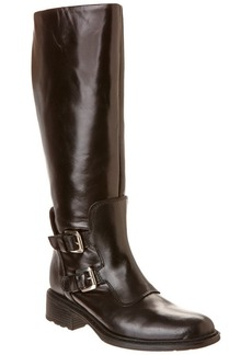 Charles David Charles David Perina Leather Boot