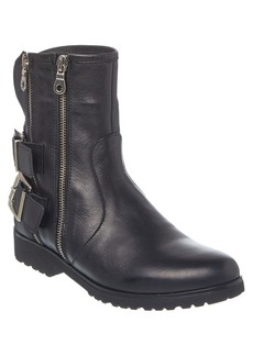 Charles David Charles David Val Leather Boot