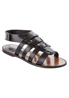 Charles David Charles David Zia Leather Sandal