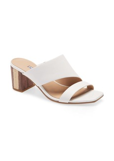 Charles David Chello Slide Sandal (Women)