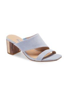 Charles David Chello Slide Sandal (Women)