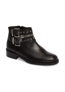 Charles David Chief Buckle Bootie (Women)