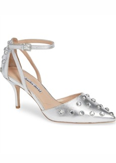 Charles David Collection Anne Pumps Women's Shoes