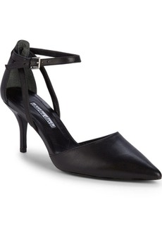 Charles David Collection Aria Pumps Women's Shoes
