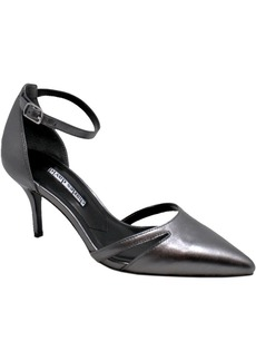 Charles David Collection Astrid Pumps Women's Shoes