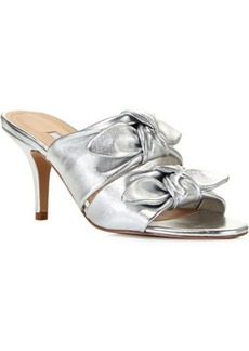 Charles David Collection Corona Sandals Women's Shoes