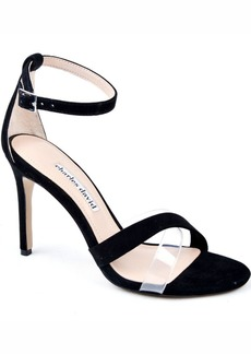 Charles David Collection Courtney Pumps Women's Shoes