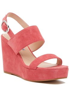 Charles David Collection Jordan Wedges Women's Shoes
