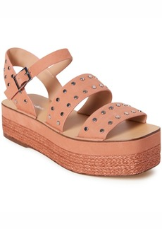 Charles David Collection Madeira Sandals Women's Shoes