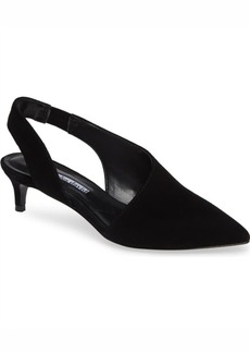 Charles David Collection Picasso Pumps Women's Shoes