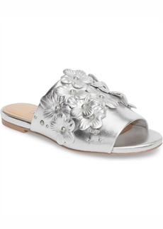 Charles David Collection Sicilian Sandals Women's Shoes