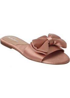 Charles David Collection Slip-On Sandals Women's Shoes