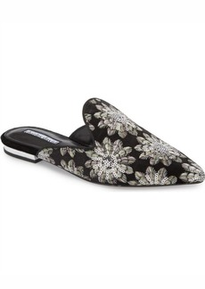Charles David Collection Willis Slides Women's Shoes