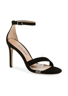 Charles David Courtney Sandal (Women)