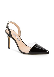 Charles David Daryl Slingback Pump (Women)