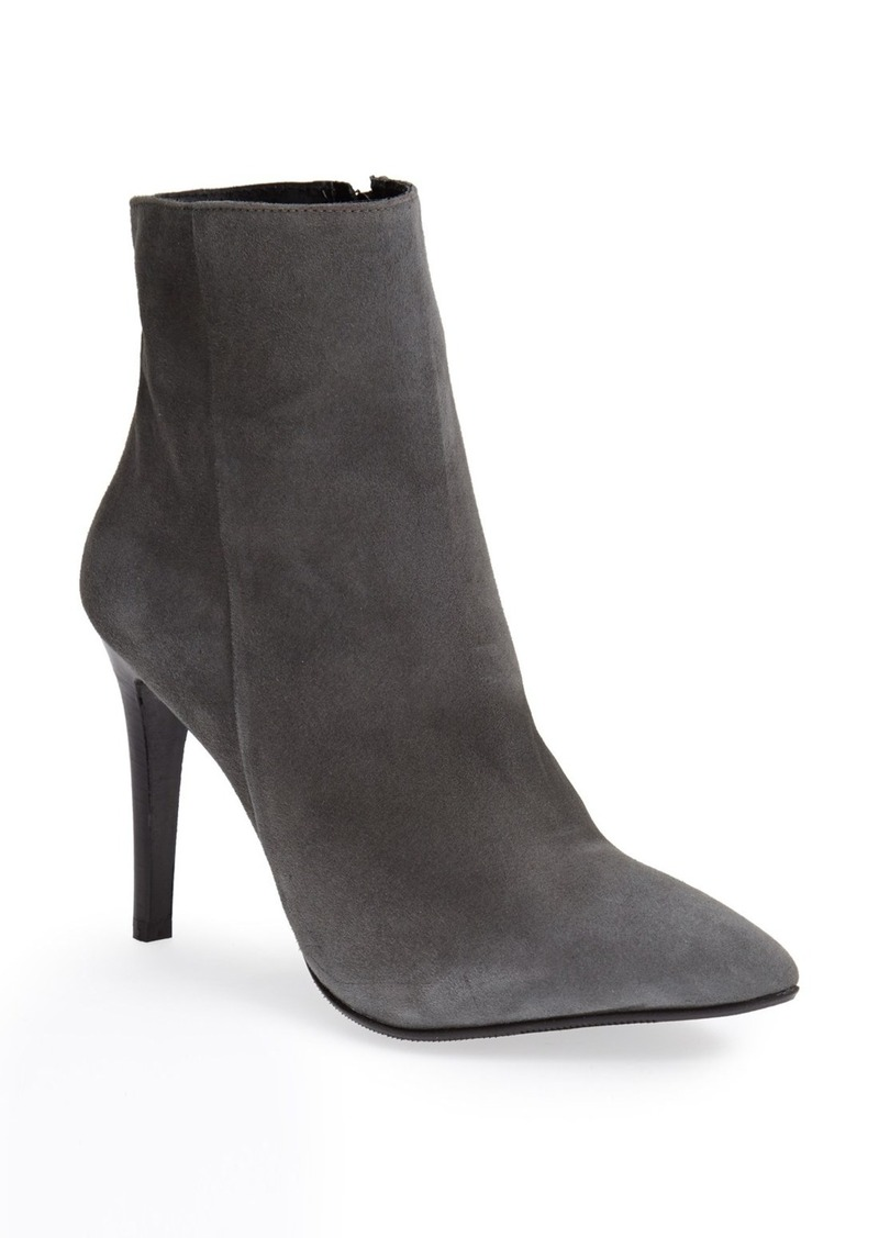 Charles David 'Dubio' Pointy Toe Bootie (Women)
